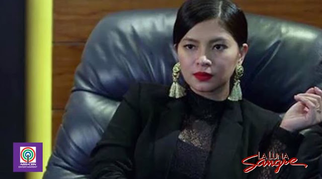 Ali Khatibi Reveals That Angel Locsin Is One Of The Humblest Person He Ever Known!