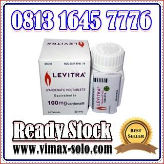 obat kuat levitra asli di solo obat kuat levitra di sukoharjo obat