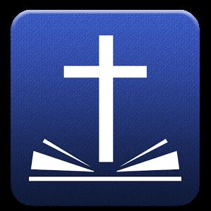 Alkitab elektronik
