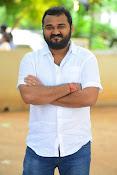 Arjun Jandhyala Stills-thumbnail-9