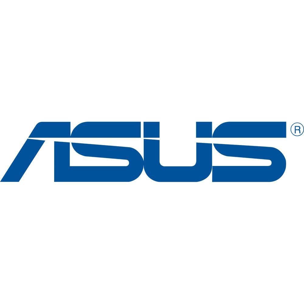 ASUS K43E NOTEBOOK ALCOR CARD READER WINDOWS 10 DRIVER