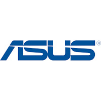 DRIVERS: ASUS X452CP REALTEK CARD READER