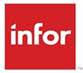 Infor Learning Optimization Now Available