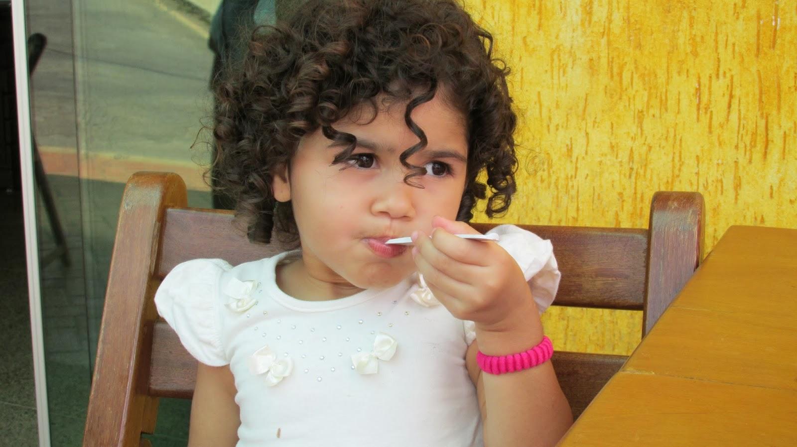 blog materno, maternidade, moda infantil, enxoval  de bebe, minifashionista,moda gestante, filhos, kids