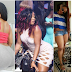 'I love flaunting my curves' – Fast-rising actress Inem Peter