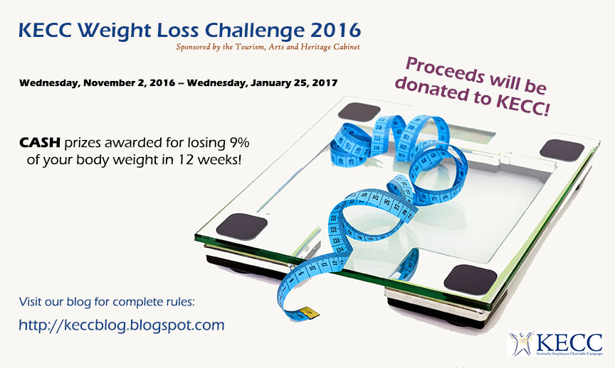 Vegetarian diet to loss weight india