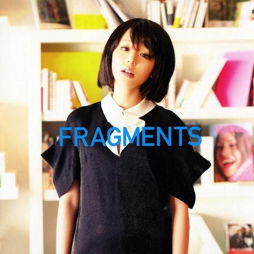 Aya Hirano - FRAGMENTS [FLAC   MP3 320 / CD]