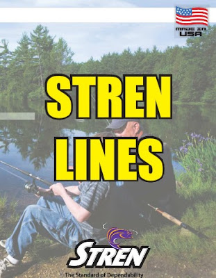 http://purefishingmalaysia.com/catalogue/2015/stren/index.html