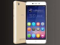 Firmware ZTE Q519T Stock ROM 100% Work