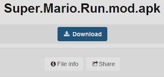 download game super mario run android apk mod data cheat kode unduh permainan gratis ios.jpg