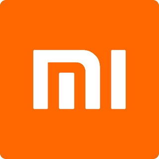Download Stock Rom Xiaomi Semua Type