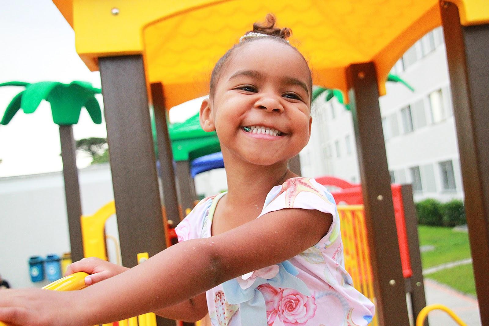 Como a fotografia pode marcar tanto duas vidas diferentes? Conheça a Mari e como fazer o evento de festa infantil dela foi uma mudança na minha vida, a fotógrafa. Saiba agora!