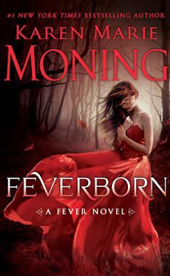 http://karenmoning.com/novels/fever-series/feverborn/