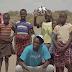 Download mp4 | King kaka Ft Ayub Ogada - Koth Biro.| New Video