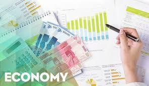 jurusan Teknik ekonomi