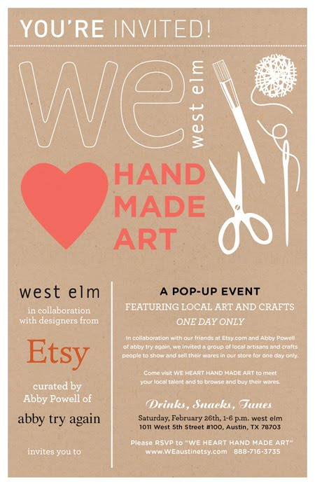 24 best Youu0027re Invited Ideas images on Pinterest Invitation - engagement invitations online templates