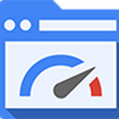 Bookmarklet for Google Page Speed Insights