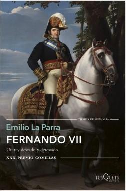 https://www.planetadelibros.com/libro-fernando-vii/265783#soporte/265783