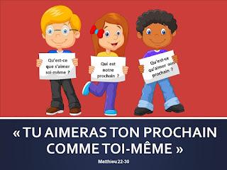 http://catechismekt42.blogspot.com/2018/04/diaporama-tu-aimeras-ton-prochain-comme.html