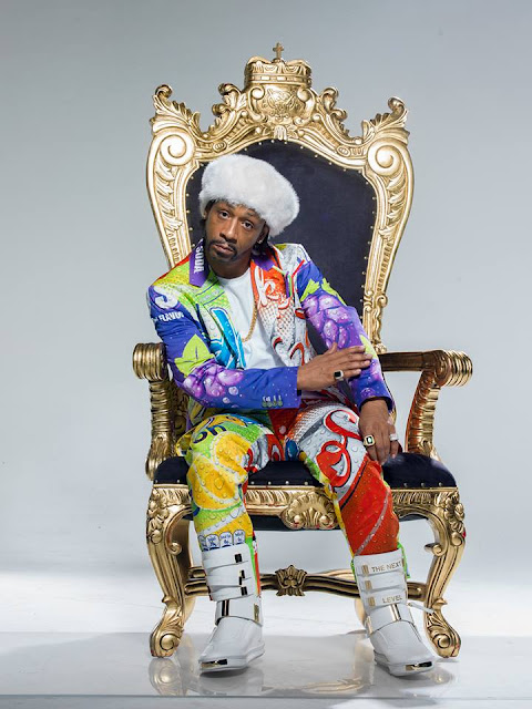 Katt Williams kids, age, height, family, how tall is, what happened to, who is, tour, tickets, stand up, comedy, 2017, houston, chicago, american hustle, movies, micah williams, arrested, shows, concert, 2016, videos, cheap tickets, conspiracy theory, baltimore, specials, dallas, friday, st louis, dc, greensboro, atlanta, new orleans, richmond va, films, augusta ga, charlotte nc, orlando, houston texas, full show, las vegas, lion, latest stand up, quotes, twitter, jackson ms, instagram