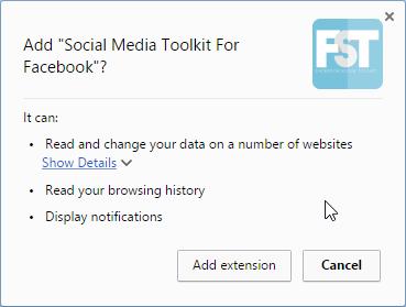 Facebook Social Toolkit Premium Key (Crack) For Free