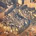 Kowloon, la Ciudad de la Oscuridad
