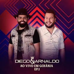 Baixar Dano Moral - Diego e Arnaldo Mp3
