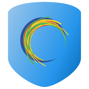 Hotspot Shield Elite 5
