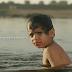 Naal marathi movie child actor biography