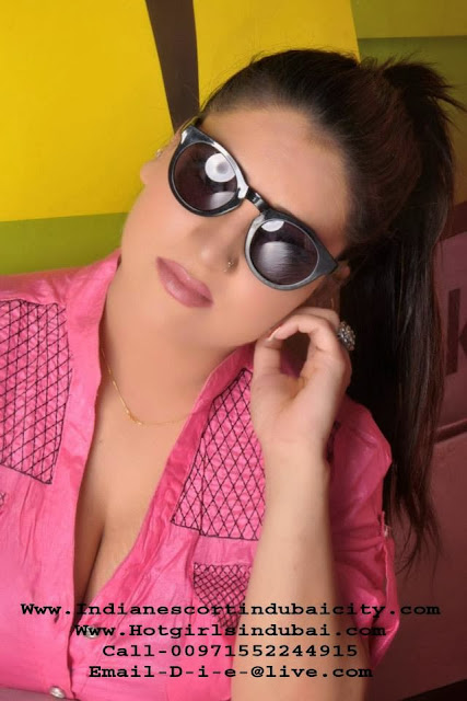 Hot Girls Dubai Escort
