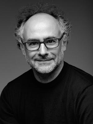 François VERRON, consultant