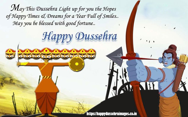 Happy Vijayadashmi Images