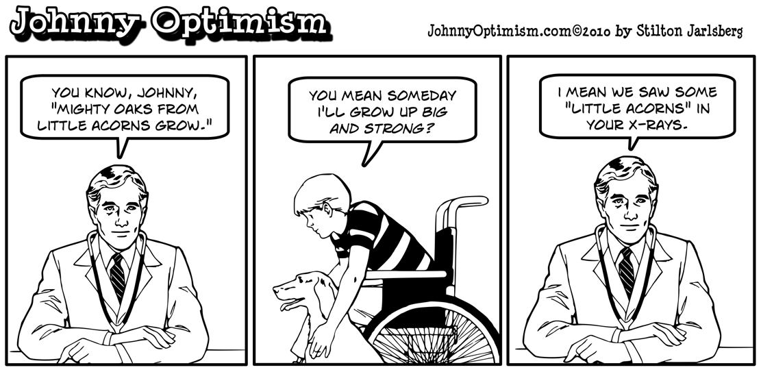 Johnnyoptimism,johnny optimism, x-rays