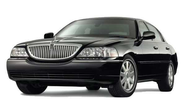 Car Style Critic Lincoln Grilles Dip Into The Parts Bin