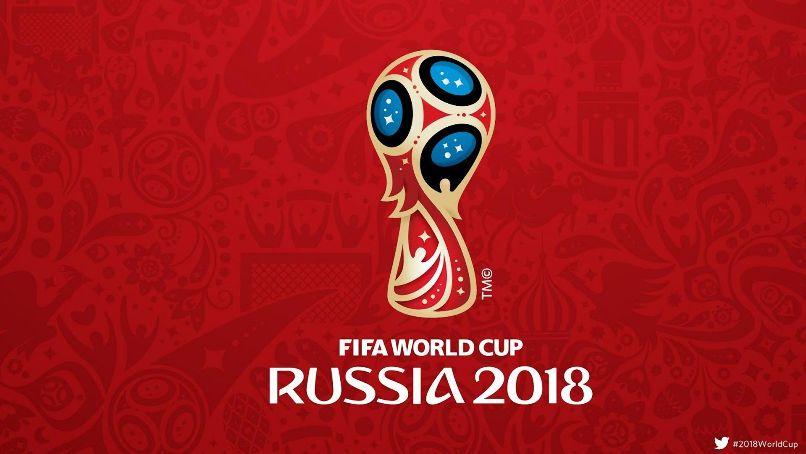 Channel Yang Menayangkan Piala Dunia 2018 di Satelit Asiasat 7