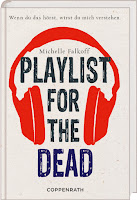 https://www.coppenrath.de/kinder/buecher/jugendbuch/playlist-for-the-dead/