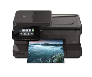 hp-photosmart-7520-printer-driver