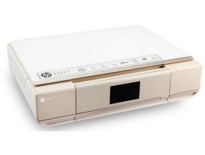 HP Envy 110 Driver Download and Setup
