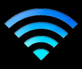 iPhone ve iPad'te Wifi bağlantı Sorunu Pratik Çözüm