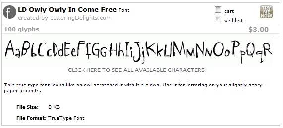 http://interneka.com/affiliate/AIDLink.php?link=www.letteringdelights.com/font:ld_owly_owly_in_come_free-13220.html&AID=39954