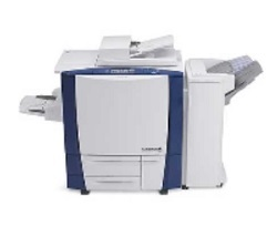 Xerox ColorQube 9202 Driver Download