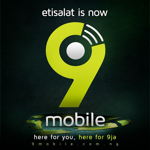 Etisalat_Renamed_9Mobile_Nigeria