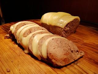 Meat Loaf Ambhara Hotel