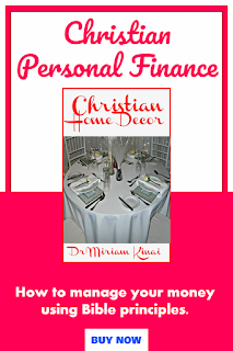 Christian Personal Finance is one of the best nonfiction Christian books worth reading.