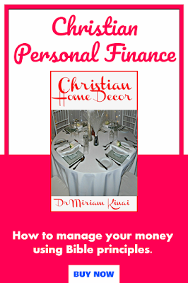 Christian Personal Finance is a Christian book for women from a Christian affiliate program for Christian bloggers.