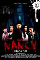 Sinopsis, Hantu, Nancy, Film, Horor, Bioskop, Indonesia
