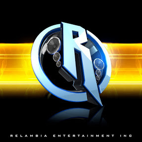 Relambia Entertainment