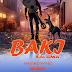 Audio | Hemedy PHD – Baki Salama | Mp3 Download