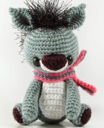https://talesoftwistedfibers.files.wordpress.com/2014/12/funky-donkey-amigurumi-pattern-tales-of-twisted-fibers.pdf