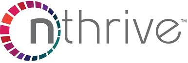 nThrive职业招聘流程2019